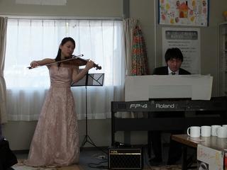 11_長尾さん&青木さんの演奏.jpg