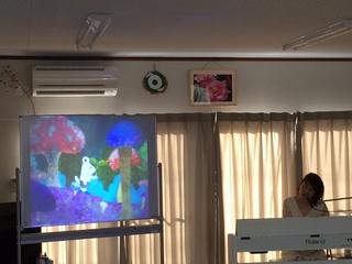 アニメーション付きコンサート.jpg