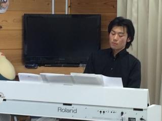 コルペティの高橋健介さん.JPG