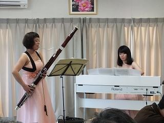 ピアノの早坂なつきさん&オーボエの星野美香さん.jpg