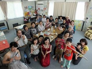 七ケ浜2014年6月集合写真その1.jpg