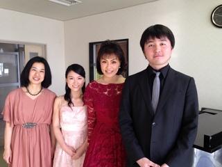 七ヶ浜出演メンバー2014年3月15日.jpeg