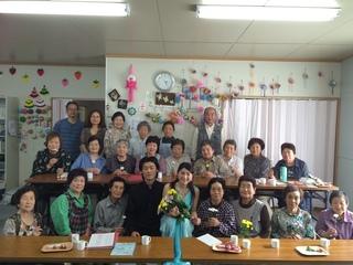 上荒川仮設住宅集会所.JPG