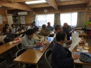 """合唱コーナー<img src=""""http://blog.sakura.ne.jp/images_e/e/F0EE.gif"""" alt=""""八分音符"""" width=""""15"""" height=""""15"""" border=""""0"""" />.jpg"""
