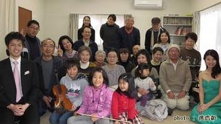 宏きな樹カフェコンサート@いわき2月23日.jpg