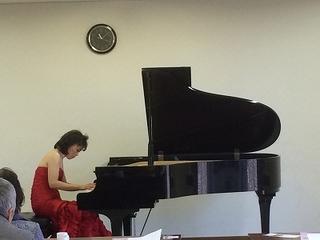 復興ピアノCONCERT.jpg