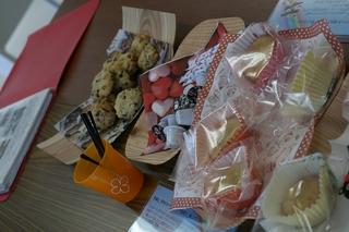 手作りお菓子.jpg