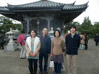 松島の五大堂にて.jpg
