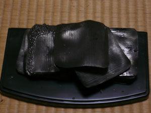 kakuzarasumi.jpg